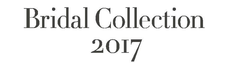 Angelo Lambrou 2017 Logo