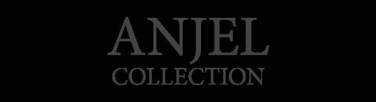 Angelo Lambrou Anjel Logo
