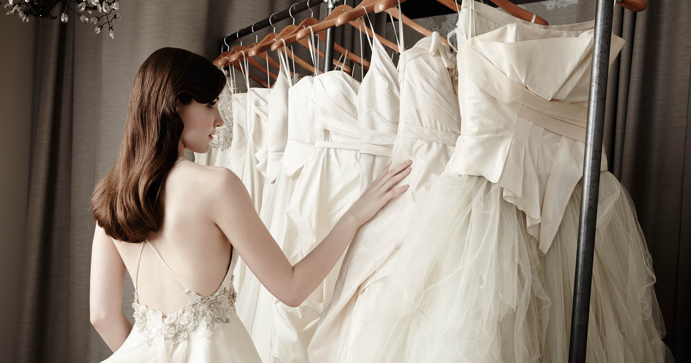 100 Wedding Dresses Stores In Nyc