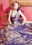 Wedding Dress Nami By Angelo Lambrou