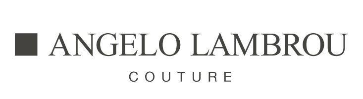 Angelo Lambrou Couture Logo